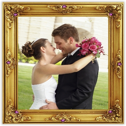Picture-Frame-Wedding-Pianist-kent-London