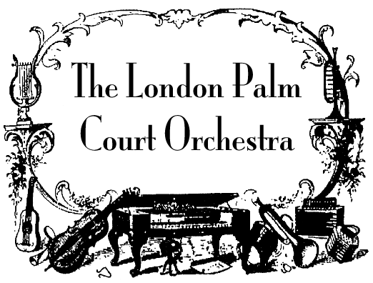The-London-Palm-Court-Orchestra